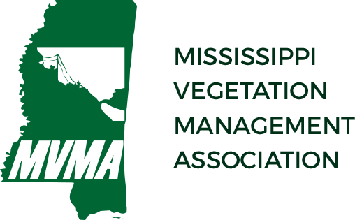 Mississippi Vegetation Management Association